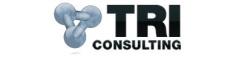 TRI Consulting Ltd