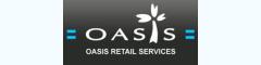 Oasis Retail Services Ltd