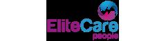 Elite Care People