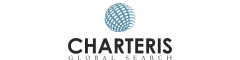 Charteris Global Search