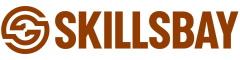 Skillsbay Ltd