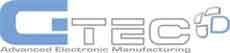 View Gemini Tec Ltd  vacancies