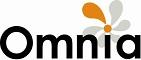 Omnia Recruitment Limited