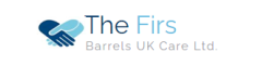 The Firs  - Barrels Care
