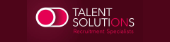 OD Talent Solutions