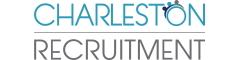 Charleston Recruitment