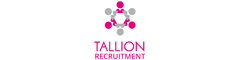 Medium Mig Welder | TALLION Ltd