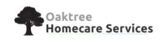Oaktree Homecare Services