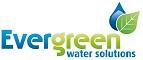 Evergreen Water Solutions Ltd