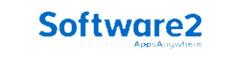 Software 2 Ltd