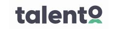 Talento Group