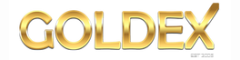 Goldex Investments Ltd