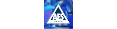 AES Group Ltd