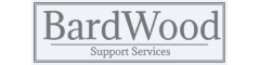 Bardwood Support Services Limited