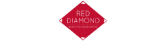 Red Diamond Executive Headhunters