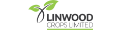 Linwood Crops