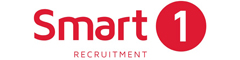 Smart 1 Recruitment Limited