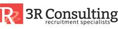 3r Consulting Ltd