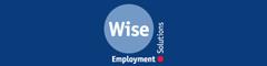 Skilled CNC Machinist   Wise Employment