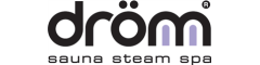 Drom UK