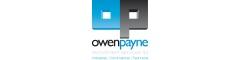 Owen Payne Recruitment