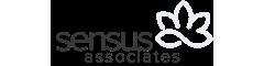 Sensus Associates
