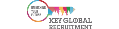 Key Global Recruitment