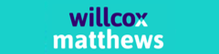 Willcox Matthews Ltd