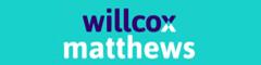 Maintenance Engineer | Willcox Matthews Ltd