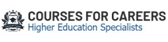 Courses for Careers