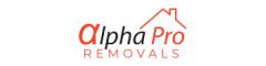 Alpha Pro Removals Ltd