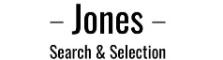 Jones Search & Selection