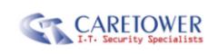 Caretower Ltd