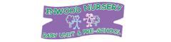 Inwood Nursery Ltd