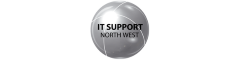 IT Support North West ( ICU Group Ltd)