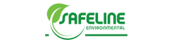 Safeline Environmental