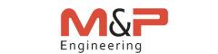 M & P (Engineering) Ltd