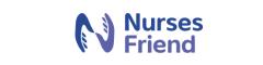 Nurses Friend