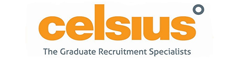 Celsius Graduate Recruitment
