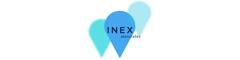 Inex Associates
