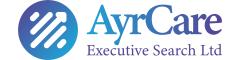 AyrCare Executive Search