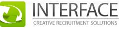 Graduate Software Developers x 4 | Interface Recruitment