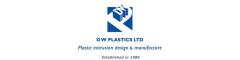 D W Plastics Ltd
