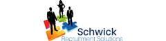 Schwick Recruitment Solutions