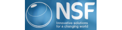 NSF Controls Ltd
