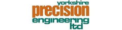 Yorkshire Precision Engineering Ltd