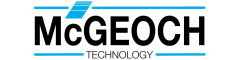 McGeoch Technology Limited