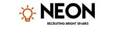 Neon Recruitment