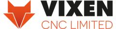 Vixen CNC Ltd