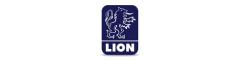 Lion FPG